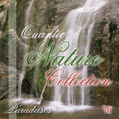musique nature